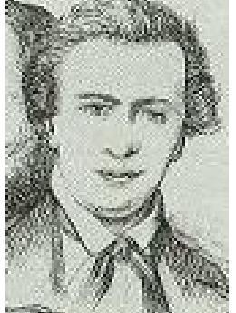 Wilhelm Zimmermann (?)