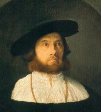 Anton Welser d.J.