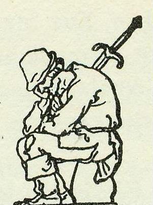 zu Dürer