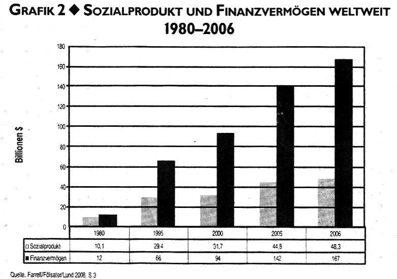 Friedrich Engels 2 Bände DDR Minibuch 1974 Der Deutsche Bauernkrieg